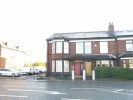 1 bed Flat in 384 Bury New Road...