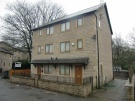 Photo of 402a Bolton Road West, Holcombe Brook, Bury