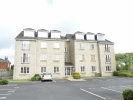 2 bed Apartment for sale in 35 Edenhurst Apartments...