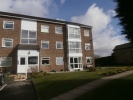 2 bed Flat for sale in 129 Kay Brow, Ramsbottom...