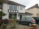 semi detached property to rent in 82 Longsight Road, Bury...
