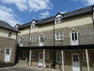 2 bedroom Duplex for sale in 14 St Johns Court...