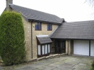 4 bed Detached property in 3 Wolfenden Green...