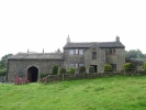 3 bed Detached property for sale in Moss Meadows Farm...