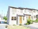 Town House for sale in 4 Sykeside Court...