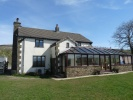 Meadows Farm Detached property for sale