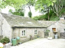 Higher Lench Barn Detached house for sale