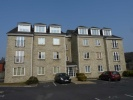 Penthouse for sale in 38 Edenhurst Apartment...
