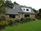 Detached home in 2 Beechacre, Ramsbottom...