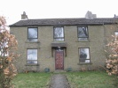4 bed End of Terrace property for sale in Lower Withams Farmhouse...