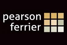 Pearson Ferrier, Ramsbottom