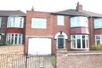 4 bed Detached home for sale in Welbeck Road