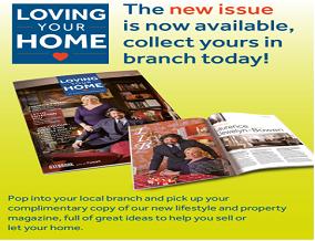 Get brand editions for Haybrook, Hillsborough