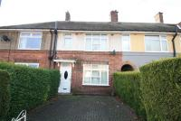 3 bedroom Terraced property for sale in Hallowmoor Road...
