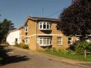 Flat for sale in Hatherley