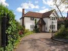 4 bed Detached home in Charlton Kings