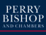 Perry Bishop and Chambers, Cheltenham
