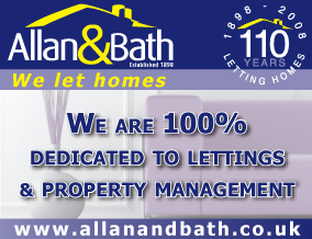 Get brand editions for Allan & Bath, Ringwood