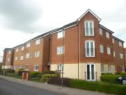 2 bed Flat for sale in Garrington Road...