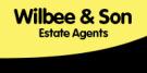 Wilbee & Son, Herne Bay logo
