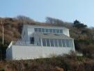Photo of Pen Y Bryn  Llwyngwril Gwynedd LL37 2JQ