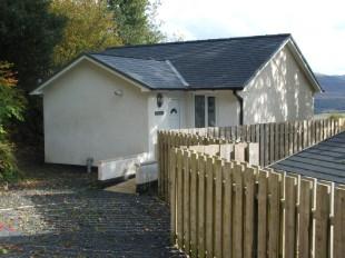 gochdy bungalow plas panteidal