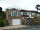 Bungalow for sale in 5 Treflan  Aberdovey...