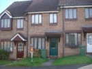 Photo of Almond Close, Heath Hayes, Cannock