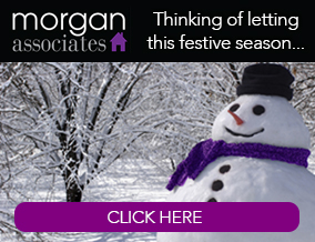 Get brand editions for Morgan Associates, Cheltenham