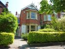 6 bedroom house in Keynsham Road GL53 7PX
