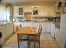 ANNEXE - KITCHEN/...