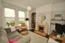2 bedroom Terraced house for sale in Western Road...
