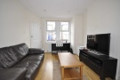 1 bed Maisonette in West Gardens...