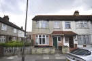 3 bedroom End of Terrace house for sale in Ashtree Avenue, Mitcham...