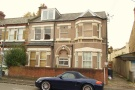 Apartment for sale in Wilton Road...