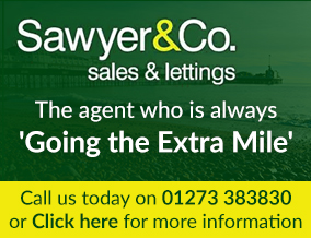 Get brand editions for Sawyer & Co, Portslade