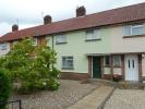3 bed Terraced home in Icknield Way, Thetford