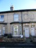 5 bed Terraced home in Brownlow Street, York...
