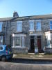 6 bed Terraced home to rent in Harcourt Street, Heworth...