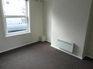 1 bed Apartment to rent in Burton Stone Lane...