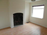 1 bed Terraced home in Burton Stone Lane...