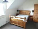 House Share in Grosvenor Terrace, York...