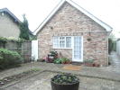 Bungalow to rent in Heworth Green, Heworth...