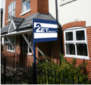 2 Let Agency, York