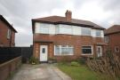 3 bedroom house in Heathfield Road...