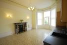 1 bedroom Apartment in Chambres Road, Southport...
