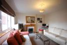 2 bedroom property to rent in Redhill Drive, Kew...