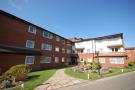 1 bed Retirement Property in Mill House Lodge...