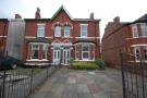 property to rent in Cedar Street, Southport...