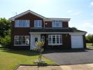 4 bed home for sale in Wilmcote Grove, Ainsdale...